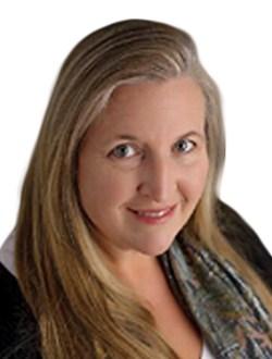 Margie Strickland